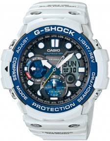 zegarek męski Casio G-Shock GN-1000C-8AER