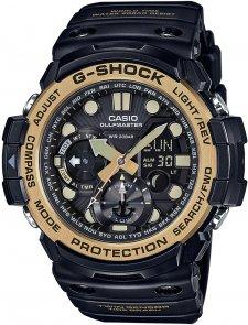 zegarek męski Casio G-Shock GN-1000GB-1AER