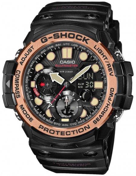 G-Shock GN-1000RG-1AER G-Shock