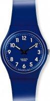 Zegarek męski Swatch originals gent GN230O - duże 1