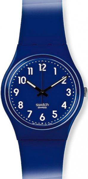 Zegarek Swatch  GN230O - duże 1