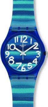 zegarek unisex Swatch GN237