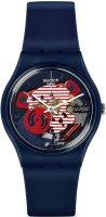 zegarek Porticciolo Swatch GN239