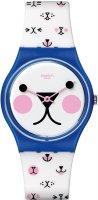 zegarek Swatch GN241
