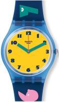 zegarek damski Swatch GN242