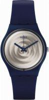 Zegarek damski Swatch originals gent GN244 - duże 1