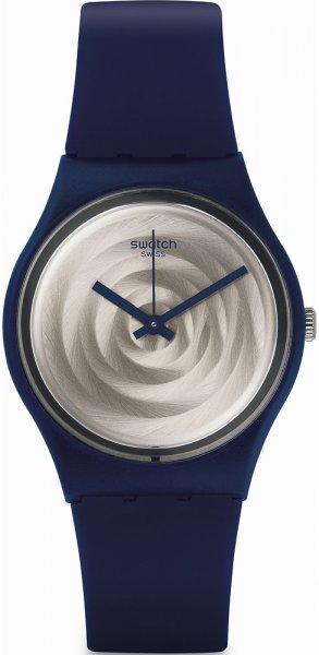 Zegarek Swatch GN244 - duże 1