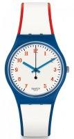 zegarek Plein Gaz Swatch GN248