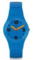 zegarek Pepeblu Swatch GN251A