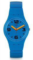 zegarek Pepeblu Swatch GN251B