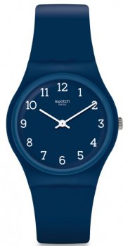 zegarek damski Swatch GN252