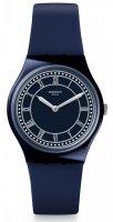 Zegarek damski Swatch originals gent GN254 - duże 1