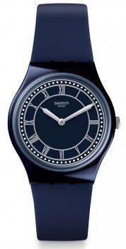zegarek damski Swatch GN254