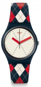 zegarek damski Swatch GN255