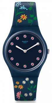 zegarek damski Swatch GN256