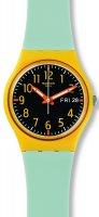 zegarek Swatch GO702