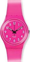 zegarek  Swatch GP128K