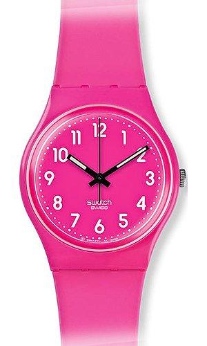 Zegarek Swatch GP128K - duże 1
