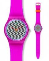 zegarek Swatch GP142