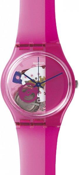 Zegarek Swatch GP145 - duże 1