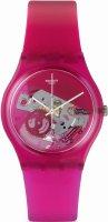 zegarek Grana-Tech Swatch GP146