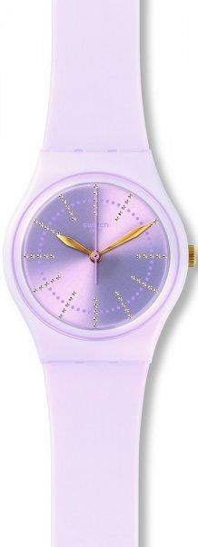 Zegarek Swatch GP148 - duże 1
