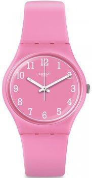 zegarek damski Swatch GP156