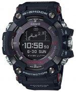 Zegarek męski Casio g-shock master of g GPR-B1000-1ER - duże 1