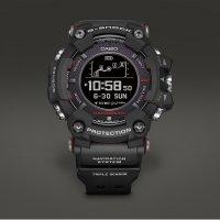 Zegarek męski Casio g-shock master of g GPR-B1000-1ER - duże 5