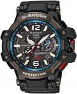 zegarek męski Casio GPW-1000-1A