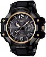 zegarek męski Casio GPW-1000FC-1A9