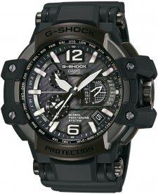 zegarek męski Casio G-Shock GPW-1000T-1AER