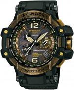 zegarek męski Casio GPW-1000TBS-1A