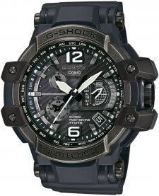 zegarek męski Casio G-Shock GPW-1000V-1AER