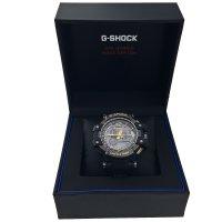 Zegarek męski Casio G-Shock GPW-1000VFC-1AER - zdjęcie 2