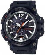 zegarek Casio GPW-2000-1AER