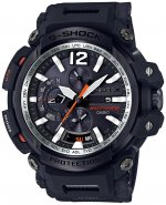 zegarek Gravitymaster Casio GPW-2000-1AER