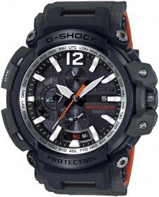 zegarek męski Casio G-Shock GPW-2000-3AER
