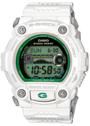 G-Shock GR-7900EW-7ER G-Shock