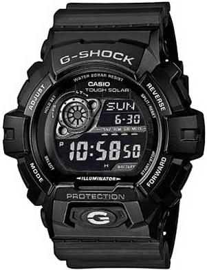 G-Shock GR-8900A-1ER G-SHOCK Original