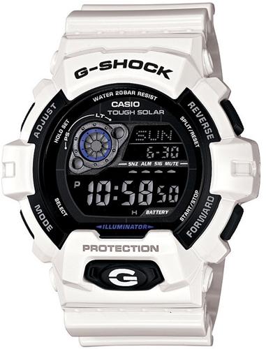 G-Shock GR-8900A-7ER G-Shock