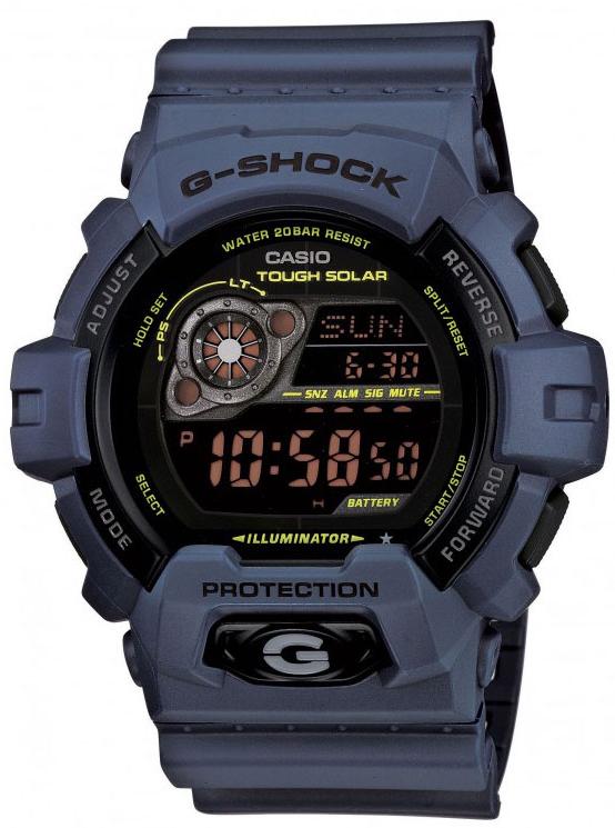 G-Shock GR-8900NV-2ER G-SHOCK Original