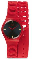 zegarek Swatch GR164