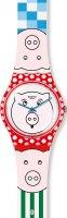 zegarek PETIT COCHON Swatch GR169