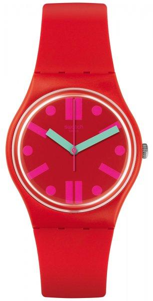 Zegarek Swatch GR170 - duże 1
