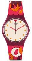 zegarek Swatch GR171