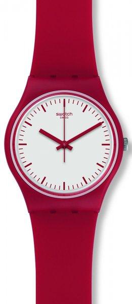 Zegarek Swatch GR172 - duże 1