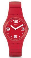 zegarek Chili Swatch GR173A