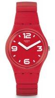 zegarek Chili Swatch GR173B