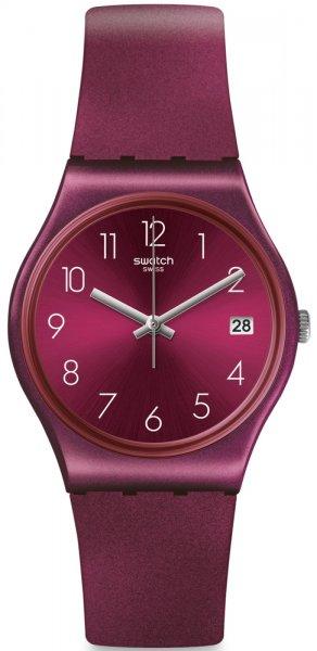Zegarek Swatch GR405 - duże 1